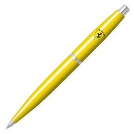 STYLO BILLE SHEAFFER FERRARI VFM