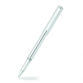 STYLO ROLLER SHEAFFER INTENSITY