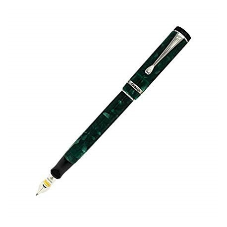 STYLO PLUME CONKLIN® FOREST GREEN
