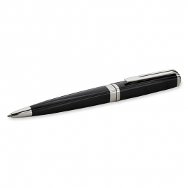 STYLO BILLE WATERMAN EXCEPTION