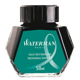 FLACON D'ENCRE WATERMAN