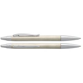 STYLO BILLE VUARNET® SLOOP CLASSIC