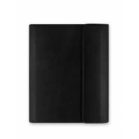 ETUI IPAD AIR FILOFAX NAPPA