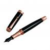 stylo plume monteverde usa® invincia deluxe 151.87€ au lieu de 168.75€