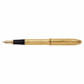 STYLO PLUME TOWNSEND® STAR WARS® C-3PO