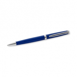STYLO BILLE WATERMAN® HEMISPHERE