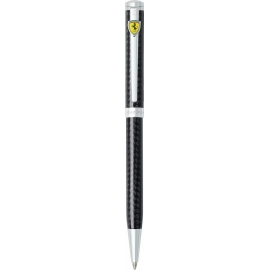 STYLO BILLE SHEAFFER® FERRARI INTENSITY