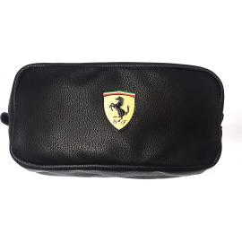 Ferrari TROUSSE D'ACCESSOIRES Officiel Scuderia Noir