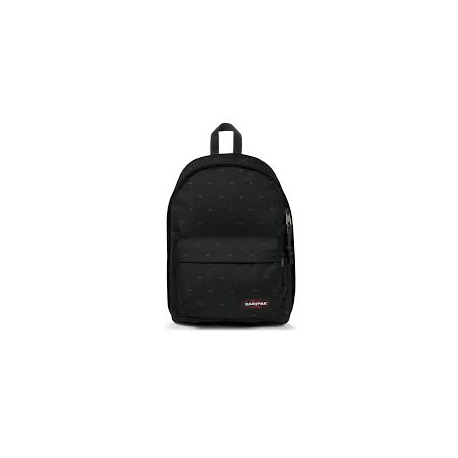 EASTPAK SAC A DOS OUT OF OFFICE TRIBE MOUNTAINS