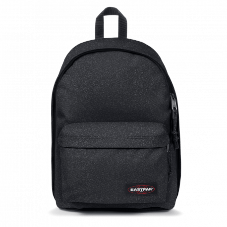 EASTPAK SAC A DOS OUT OF OFFICE SPARK CLOUD