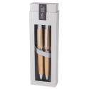 Parures de stylos
