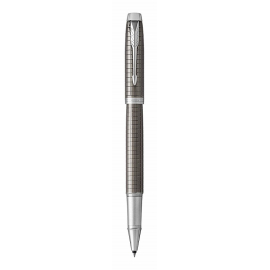 Stylo bille Online Crystal Style à seulement 33.90€